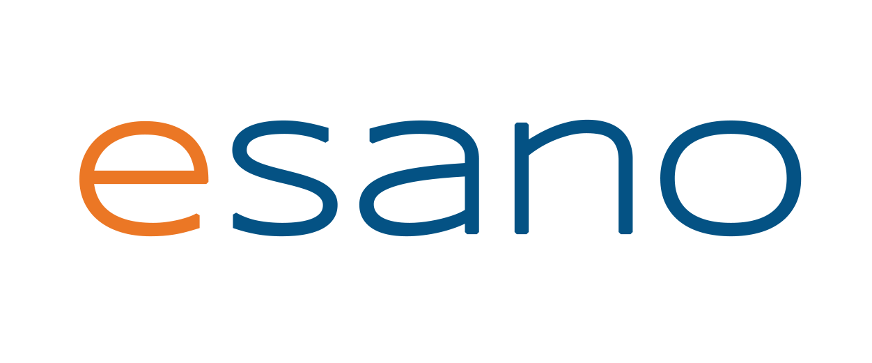 eSano Communications